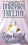 Some Kind of Wonderful, Barbara Freethy, 0380815532