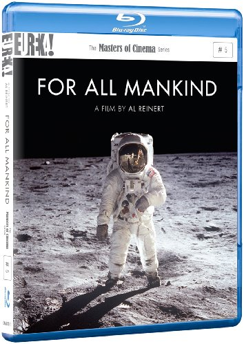 For All Mankind ()