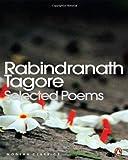 Tagore, Rabindranath Tagore, 0140183663