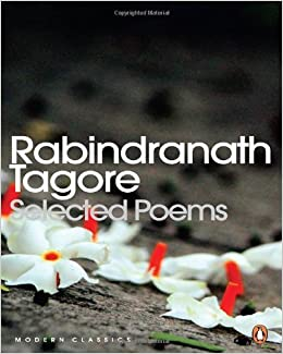 Buy Rabindranath Tagore Selected Poems Book Online At Low Prices In