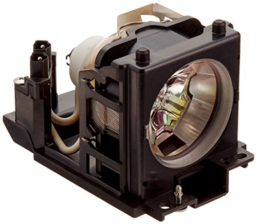 ViewSonic Projector lamp (RLC-003)