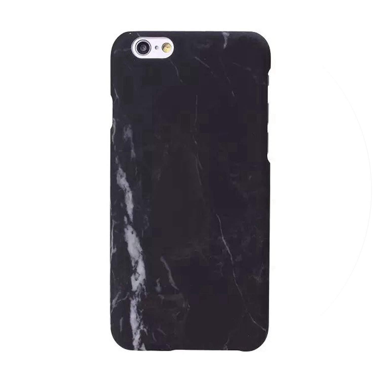 Amazon.com: YC1341 - Carcasa rígida para iPhone 6, diseño de ...