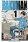Bakuman。, Vol. 1: Dreams and Reality