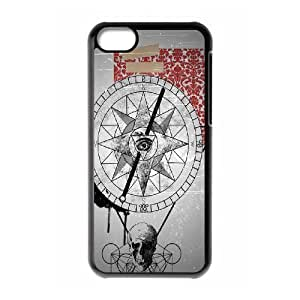 diy phone caseCompass High Qulity Customized Cell Phone Case for iphone 6 4.7 inch, Compass iphone 6 4.7 inch Cover Casediy phone case