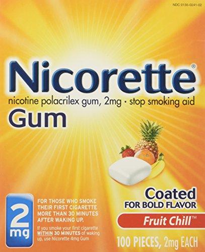 nicorette-gum-2-mg-kit-frt-chl-100