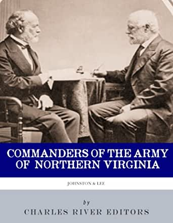 Battle Flags of the Army of Northern Virginia