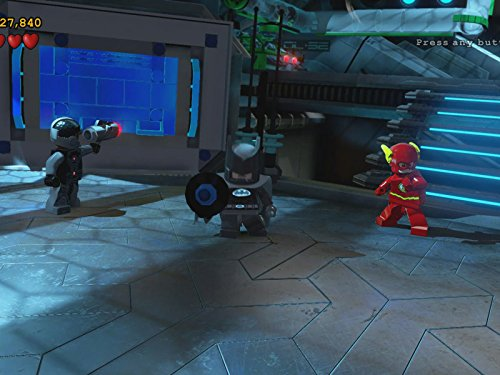 Clip: Space Suit You, Sir -