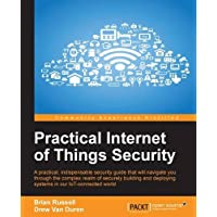 Practical Internet of Things Security