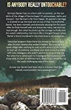Untouchable (The Blake Harte Mysteries) (Volume 1)