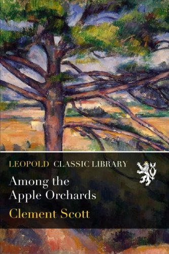 Among the Apple Orchards pdf