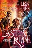 Last Rite (Personal Demons)