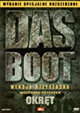 Boot, Das (IMPORT) (No English version)