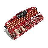 Real Avid Gun Boss Pro Universal Cleaning Kit for Shotgun/Rifle/Handgun