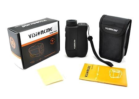 Entfernungsmesser Tacklife Mlr01 : Visionking entfernungsmesser golf laser für