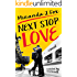 Next Stop: Love