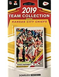 Amazon.com: Sports Collectibles
