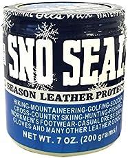 bbe4dff02240 Atsko Sno-Seal Original Beeswax Waterproofing …