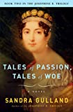Tales of Passion, Tales of Woe