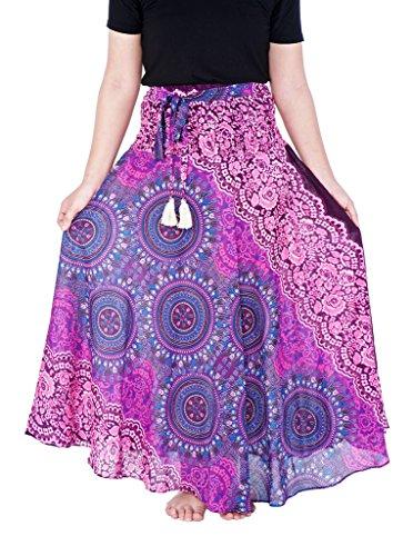 Hippie Skirts: Amazon.com