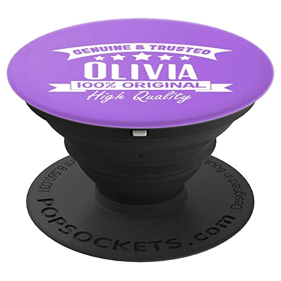 Amazon Com Funny Name Olivia Definition Gifts For Millenials