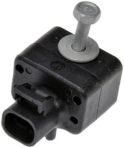 Dorman 590 202 Front Impact Sensor product image