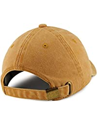 Amazon.com: Yellows - Hats & Caps / Accessories: Clothing, Shoes & Jewelry