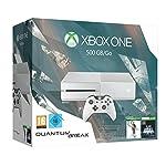 Xbox-One-Quantum-Break-Bundle-500GB-Quantum-Break-Bundle-White-Alan-Wake