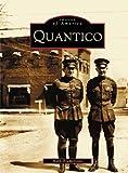 Quantico, Virginia, Mark Blumenthal, 0738515027