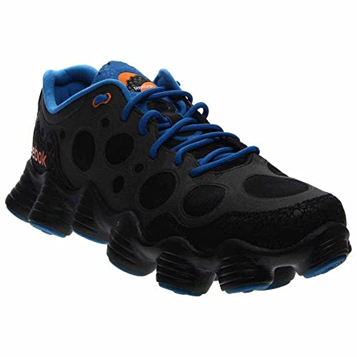 112c251d9e6a2b Reebok ATV19 Plus Mens Size 13 Black Running Shoes  Amazon.ca  Shoes    Handbags