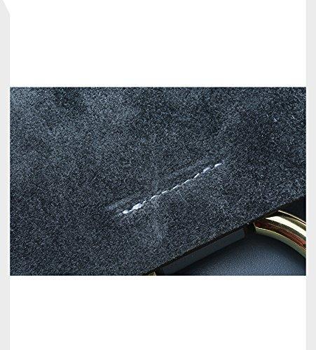 Lemonyellow femmes anneau Sling sac pour sac main véritable sac les de cuir épaule multifonctions en Messenger à dos épaule à dos à Bag voyage Sacs 0w8S4qn