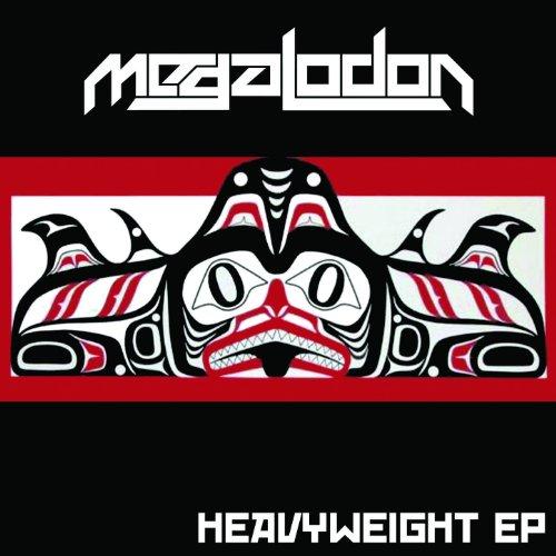 Heavyweight EP