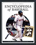 The Child's World Encyclopedia of Baseball, James Buckley, 1602531692