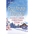 A Cold Creek Christmas Story (Harlequin Special Edition)