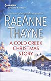 A Cold Creek Christmas Story (Harlequin Special Edition) Reviews