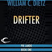 Drifter: Drifter, Book 1 | William C. Dietz