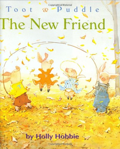 the-new-friend