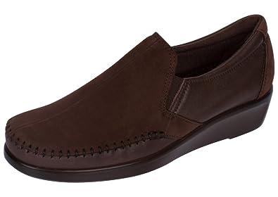 SAS Damens's Dream Slip  On Schuhe  Slip  Loafers & Slip Ons 5aab7f