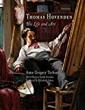 img - for Thomas Hovenden: His Life and Art book / textbook / text book