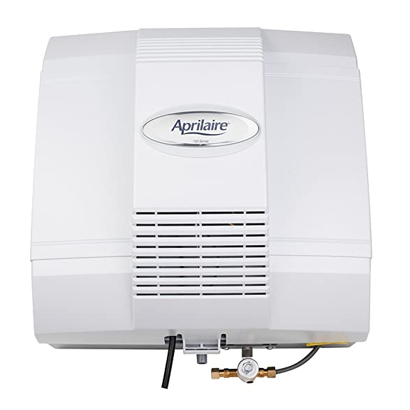 51Ng0t1pfbL._SY587_ aprilaire 700m whole house humidifier with manual control faucet  at crackthecode.co