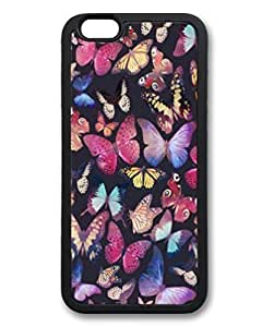 Case For Sam Sung Galaxy S5 Mini Cover , Cute Fancy Colorful Pattern Hard z9r3GqTETH6 Back Fit for iphone6 Inch
