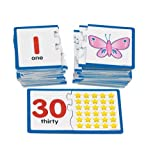 Tactile Numbers Match-Ups by Lakeshore Learning Materials