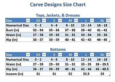 CARVE Womens Sanitas Reversible Top