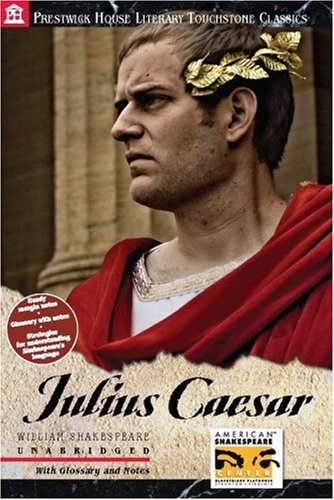 a comparison of brutus and caesar in julius caesar a play by william shakespeare Read this article to know about the themes in julius casar by william shakespeare, julius caesar theme  degrees of comparison adverb definition and  agreeing to the wrong decisions of brutus thus this play is the.