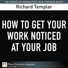 The Rules Of Work Ebook