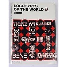 Logotypes of the World 2