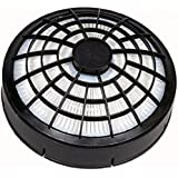 Proteam Backpack Vacuum Dome Hepa Filter Part # 106526