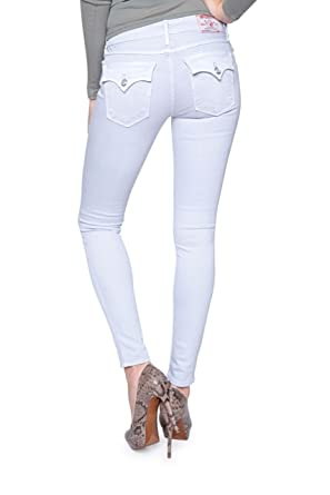 True religion jeans damen misty