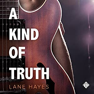 A Kind of Truth Audiobook