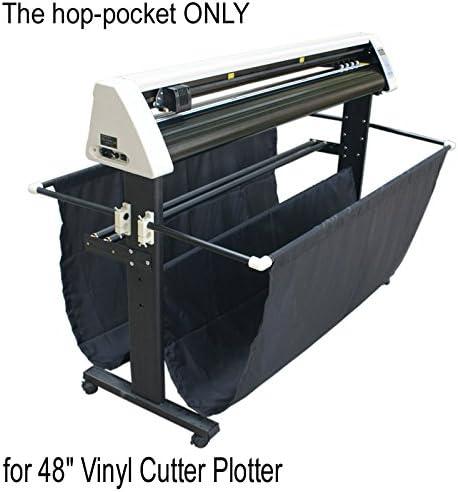La hop-pocket para 48