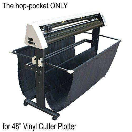 The hop-pocket for 48